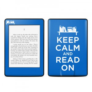 akp-keepcalm-read