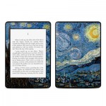 【保存版】Kindleユーザー必見!おすすめカバー&スキンケース30選!〜シンプルなKindleに個性を〜