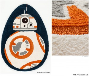 bb8-r-color