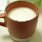 【頭が冴える】噂の完全無欠コーヒーを試してみた結果・・・!!