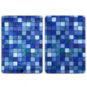 ipda2-mosaic-blu