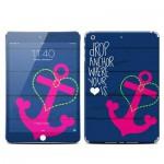 【保存版】iPad Air/mini用のスキンシールまとめ。アートでおしゃれなデザインを手元に。