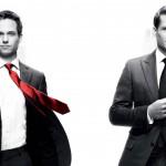 【必見】起業したい人、稼ぎたい人が絶対見るべき映画5選!