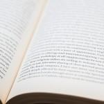 【保存版】起業するなら絶対読め!おすすめの必読本10選