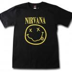【通販】おすすめのバンドTシャツまとめ@おしゃれなロックスタイル