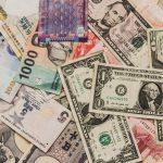 【保存版】おすすめの『お金本』まとめ@お金を稼ぐ・貯める勉強