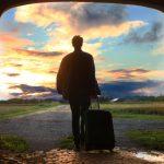 【男の一人旅】海外旅行をおすすめする7つの理由|素敵な出会い