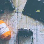 【コレ便利!】男の海外旅行で活躍する『グッズ・アイテム』10選
