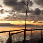 【美しすぎる島】フィリピン『パラワン島』への行き方・航空券の取り方解説